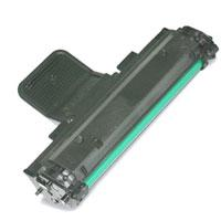 TONER SAMSUNG ML1640/ 2240/S1082 COMPATIBILE