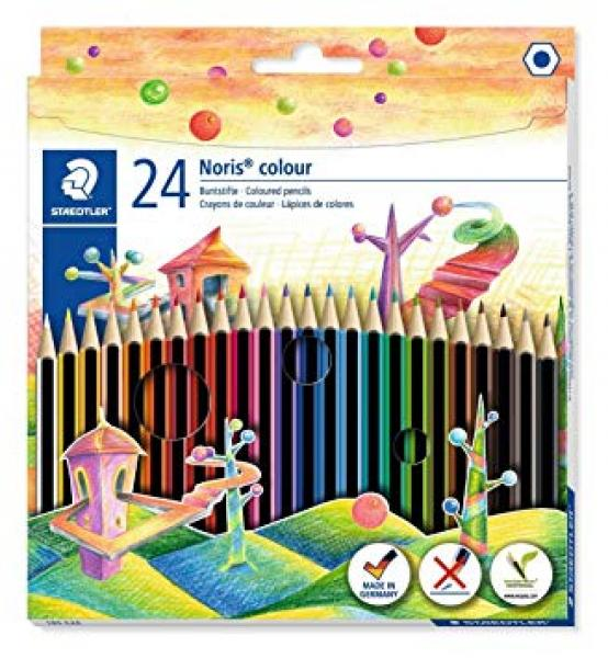 Colori_Staedtler_Nois_